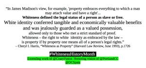 Whiteness2