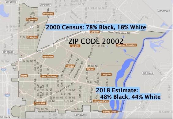 zip 20002