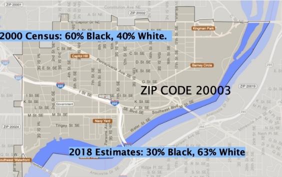 zip 20003